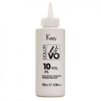 Kezy Color Vivo Oxidizing Emulsion 10 vol - Эмульсия окисляющая 3%