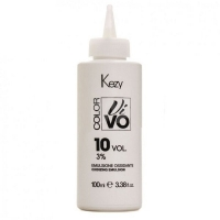 Kezy Color Vivo Oxidizing Emulsion 10 vol - Эмульсия окисляющая 3%