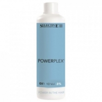 Selective Professional Powerplex - Эмульсия окисляющая специальная 3% (10 vol.)