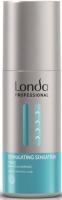 Londa Professional SCALP Stimulating sensation - Энергетический тоник