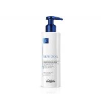L'Oreal Serioxyl Уплотняющий шампунь для натуральных волос