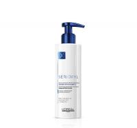 L'Oreal Serioxyl Уплотняющий шампунь для окрашенных волос 250мл