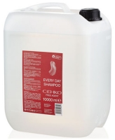 С:EHKO Every Day Shampoo - Шампунь