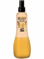 REDIST Professional двухфазный спрей-кондиционер с 40 видами масел Hair Care Conditioner OVERDOSE 40
