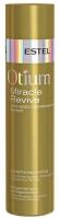 Estel Professional Otium Miracle Revive 2017 - Шампунь-уход для восстановления волос