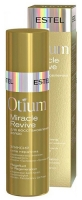Estel Professional Otium Miracle Revive 2017 - Эликсир для волос
