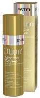 "Estel Professional Otium Miracle Revive 2017 - Эликсир для волос ""Сила кератина"""