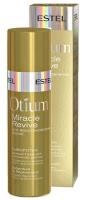 "Estel Professional Otium Miracle Revive 2017 - Сыворотка ""Реконструкция кончиков волос"""