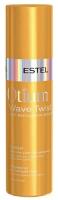 Estel Professional Otium Wave Twist - Спрей для волос
