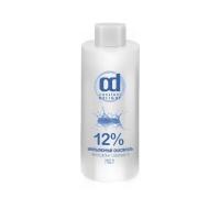Constant Delight Oxigent - Универсальный эмульсионный окислитель 12%