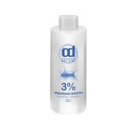 Constant Delight Oxigent - Универсальный эмульсионный окислитель 3%