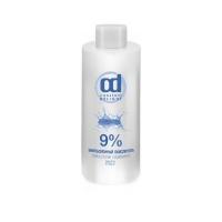 Constant Delight Oxigent - Универсальный эмульсионный окислитель 9%