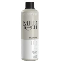Selective Mild Oxy 3% - деликатная оксидантная эмульсия с экстрактом ромашки, 1000 ml