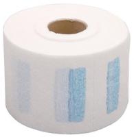 Воротнички бумажные