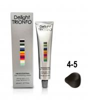 Constant Delight Trionfo - 4-5 средний коричневый золотистый