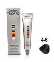 Constant Delight Trionfo - 4-6 средний коричневый шоколадный