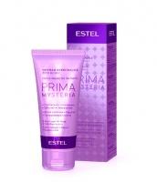Estel Prima Mysteria - Ночная крем-маска для волос, 100 мл