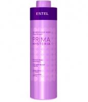 Estel Prima Mysteria - Шампунь для волос, 1000 мл