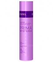 Estel Prima Mysteria - Вечерний шампунь для волос, 250 мл