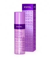 Estel Prima Mysteria- Двухфазный утренний спрей для волос, 100 мл
