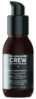 American Crew Shave Ultra Gliding Shave Oil - Масло для бритья