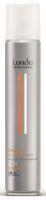 Londa Professional Styling Finish Create It - Моделирующий спрей для волос сильной фиксации