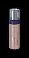 Estel Luxury Volute - Мусс-кондиционер для волос
