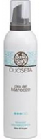Barex Italiana Olioseta Oro Del Marocco - Мусс-объем с маслом арганы