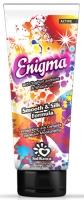 """SolBianca Крем для загара в солярии """"Enigma"""" с протеинами йогурта и маслом грецкого ореха"""