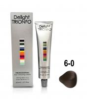 Constant Delight Trionfo - 6-0 темный русый натуральный