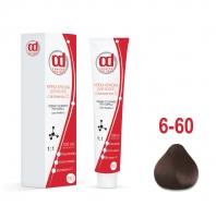 Constant Delight Crema Colorante Vit C - 6/60 темно-русый шоколадно-натуральный