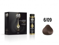 Constant Delight Olio Colorante - 6.09 шоколад