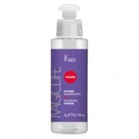 Kezy - Пудра для объёма волос Volumizing powder