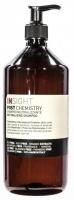 INSIGHT Нейтрализирующий шампунь с фитокератином Post Chemistry