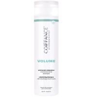 Coiffance Шампунь для придания волосам объема Volume-Volumizing Shampoo