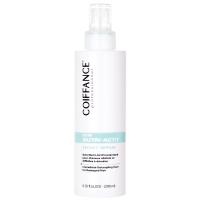 Coiffance кератиновый спрей для глубокого восстановления и быстрого распутывания волос