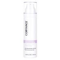 Coiffance гель для защиты кожи по контуру роста волос