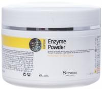 Skindom энзимная пудра Enzyme powder