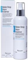 Skindom увлажняющая эссенция Water Drop Aqua Essence