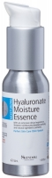 Skindom эссенция увлажняющая с гиалуроновой кислотой Hyaluronate Moisture Essence