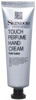 Skindom крем для рук Touch Perfume Hand Cream Petit Bebe