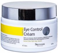Skindom крем для кожи вокруг глаз Eye Control Cream