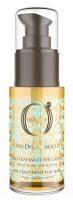 Barex Italiana масло Блонд-Уход с маслом арганы и маслом семян льна Oil Treatment Blonde-Fine Hair