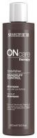 Selective Professional On Care Scalp Defense Dandruff Control Shampoo - Шампунь от перхоти