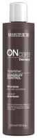 Selective Professional On Care Scalp Specifics Dandruff Control Shampoo - Шампунь от перхоти