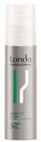 Londa Professional Styling Texture Adapt It - Гель-воск для укладки волос нормальной фиксации