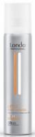 Londa Professional Styling Volume Lift It - Мусс для создания прикорневого объема сильной фиксации