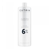 Cutrin Aurora - Окислитель 6%