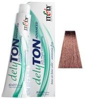 Itely Hairfashion Delyton Advanced 6D Dark Gold Blonde - 6D золотистый темно-русый