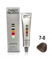 Constant Delight Trionfo - 7-0 средний русый натуральный
